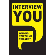 Interview You (BOK)