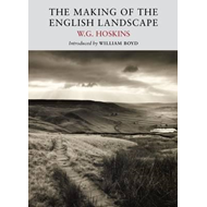 Making of the English Landscape (BOK)