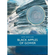 Black Apples of Gower (BOK)