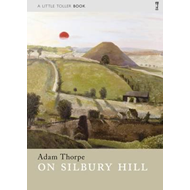 On Silbury Hill (BOK)