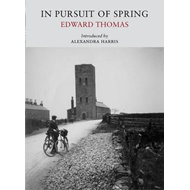 In Pursuit of Spring (BOK)