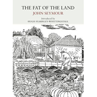 Fat of the Land (BOK)