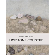 Limestone Country (BOK)