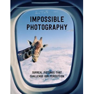 Impossible Photography (BOK)