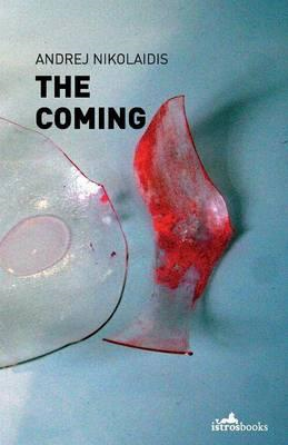 The Coming (BOK)