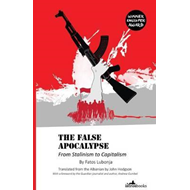 False Apocalypse (BOK)