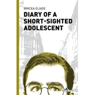 Diary of a Short-Sighted Adolescent (BOK)