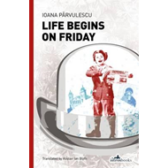Life Begins on Friday (BOK)