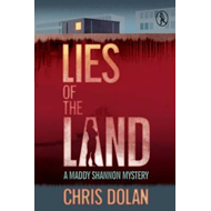 Lies of the Land (BOK)