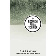 Requiem for a Soldier (BOK)