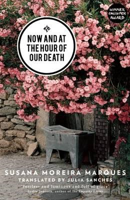 Now and at the Hour of Our Death (BOK)