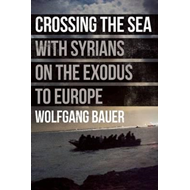 Crossing the Sea (BOK)
