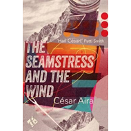 Seamstress and the Wind (BOK)