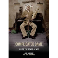 Complicated Game (BOK)