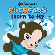 Bugbears Learn to Fly (BOK)
