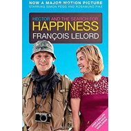 Hector and the Search for Happiness (BOK)