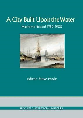 City Built Upon the Water (BOK)