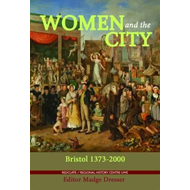 Women and the City (BOK)