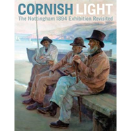 Cornish Light (BOK)