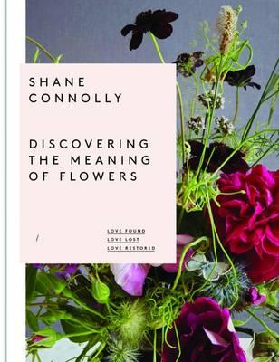 Discovering the Meaning of Flowers (BOK)