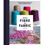 From Fibre to Fabric (BOK)