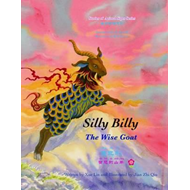 Silly Billy: The Wise Goat (BOK)