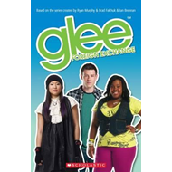 Glee Foreign Exchange (BOK)