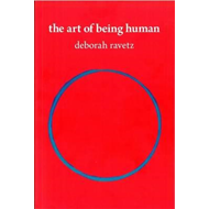 Art of Being Human (BOK)