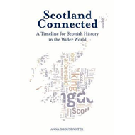 Scotland Connected (BOK)
