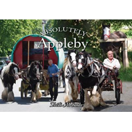 Absolutely Appleby (BOK)