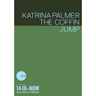 Katrina Palmer: The Coffin Jump (BOK)