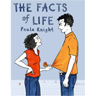 Facts of Life (BOK)