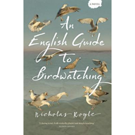 English Guide to Birdwatching (BOK)