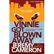 Vinnie Got Blown Away (BOK)