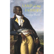 Land of My Fathers (BOK)