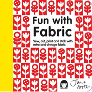 Fun with Fabric (BOK)