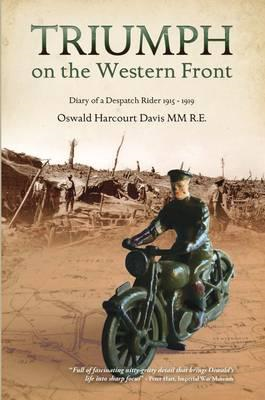 Triumph on the Western Front (BOK)