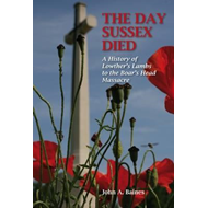 Day Sussex Died (BOK)