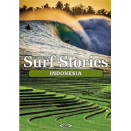 Stormrider Surf Stories Indonesia (BOK)