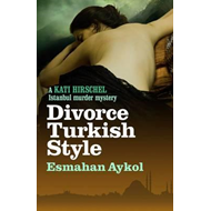 Divorce Turkish Style (BOK)