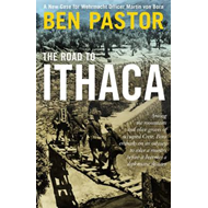 Road to Ithaca (BOK)