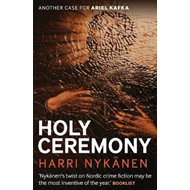 Holy Ceremony (BOK)