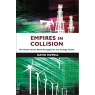 Empires in Collision (BOK)
