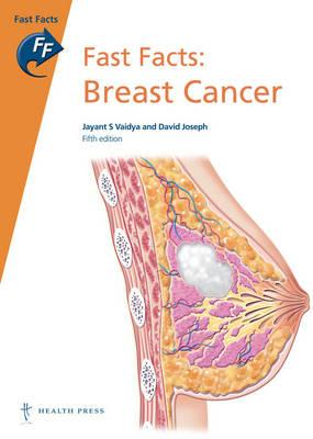 Fast Facts: Breast Cancer (BOK)