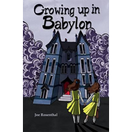 Growing Up in Babylon (BOK)