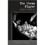 Produktbilde for Chess Player (BOK)