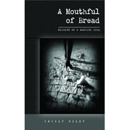Produktbilde for Mouthful of Bread (BOK)