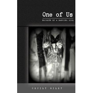 Produktbilde for One of Us (BOK)
