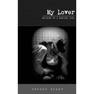 Produktbilde for My Lover (BOK)