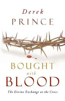 Bought with Blood (BOK)